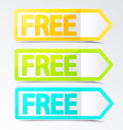 free vector image