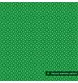 Natural seamless pattern vector image