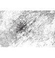 Grainy Wood vector image