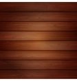 Wood texture Eps10 vector image