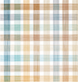 fabric lattices pattern background fabric texture vector image