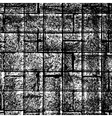 Brick Background Distressed vector image vector image
