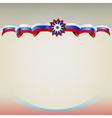 Lenta 003 vector image