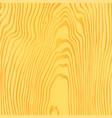 colored light wood texture vector image