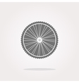 wheel Icon wheel Icon wheel Icon Art vector image