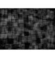 background3 vector image vector image