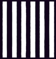 seamless pattern with stripes vector image