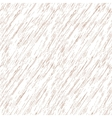 Seamless patterns with hand drawn grunge stroke vector image