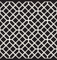 seamless pattern squares abstract vector image