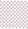 Seamless patterns anchors and lifebuoy vector image