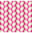 Abstract Sweet seamless background EPS 10 vector image