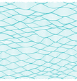 Seamless waves texturewavy backgroundCopy that vector image