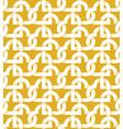 twistedpattern16 vector image