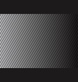 abstract gray weave pattern and black gradient vector image