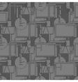 freelance texture vector image