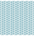 Pattern abstract with elements icon GPS vector image