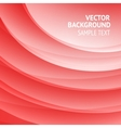 Background design abstract bright backdrop vector image