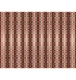 upholstery vector image
