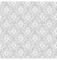 seamless light colours wallpaper pattern vector image