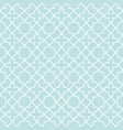 symmetry line geometric seamless pattern vector image