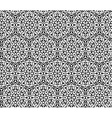 Seamless pattern Stock vector image