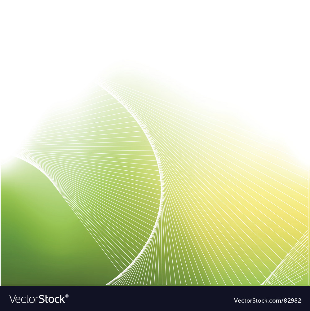 Art background vector