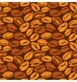 coffee aquarelle 380 vector image