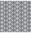 Design seamless texture vector image