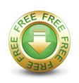 free download vector image vector image