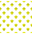 Cover beer pattern cartoon style vector image