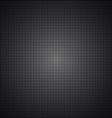 Black carbon vector image vector image