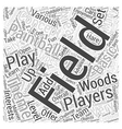 BWPB best place to play paintball Word Cloud vector image