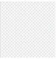 White background of textured structure vector image vector image