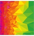 Abstract Background 05 A vector image