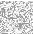 Tool a background vector image vector image