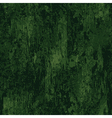 abstract seamless green texture of dirty stone vector image vector image