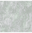 abstract seamless light gray texture of dirty vector image vector image