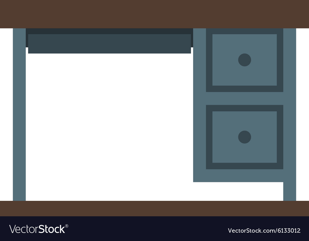 Working table vector