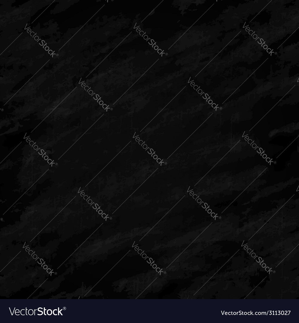 Simple chalkboard texture seamless pattern vector