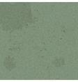 Retro vintage grunge background vector image vector image