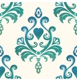 Watercolor seamless wallpapers in the style of vector image