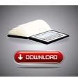 Download design vector image