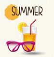 best summer vector image
