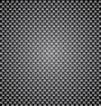 metal texture 1 vector image