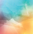 abstract background 1506 vector image