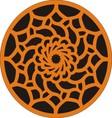 Mandala beautiful vector image