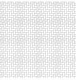 herringbone parquet pattern seamless vector image