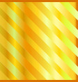background with lines vector image