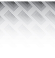 Seamless abstract grey and white texture pattern vector image