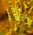 gold 1 vector image